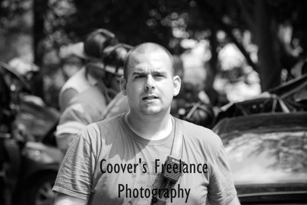 Coover's Freelance Photography